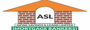 AKWA SAVINGS AND LOANS LTD