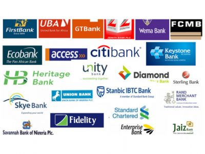 Highlights of the New CBN Guidelines for Charges by Banks and Other Financial Institutions