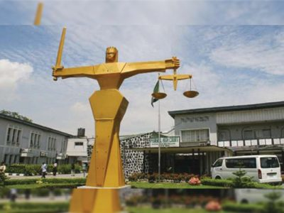 Highlights of the Federal High Court (FHC) Judgment on the Central Bank of Nigeria Circular which Mandates Banks and other Financial Institutions to Enforce Collection of ₦50 Stamp Duty on Electronic Transfers and Teller Deposits from ₦1,000 and above