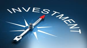 Nigerian Incentives Encouraging Foreign Participation in Business