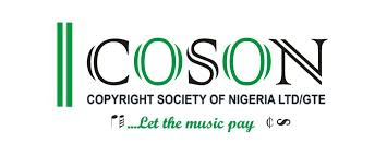 Legality to Collect Royalties between Copyright Society of Nigeria (COSON) & Musical Copyright Society Nigeria (MCSN)