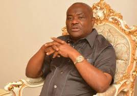 Governor of Rivers State, Nyesom Wike Sues the Nigeria Police over Attempt to Search his House