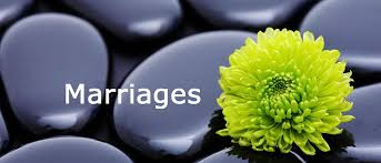 Court Bars Local Government Areas from Conducting Marriages Across the Country