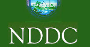 Mandate of the Niger Delta Development Commission