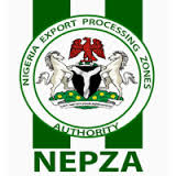 Nigeria Export Processing Zone Authority (NEPZA) to make Calabar Free Trade Zone a Pilot Industrial City